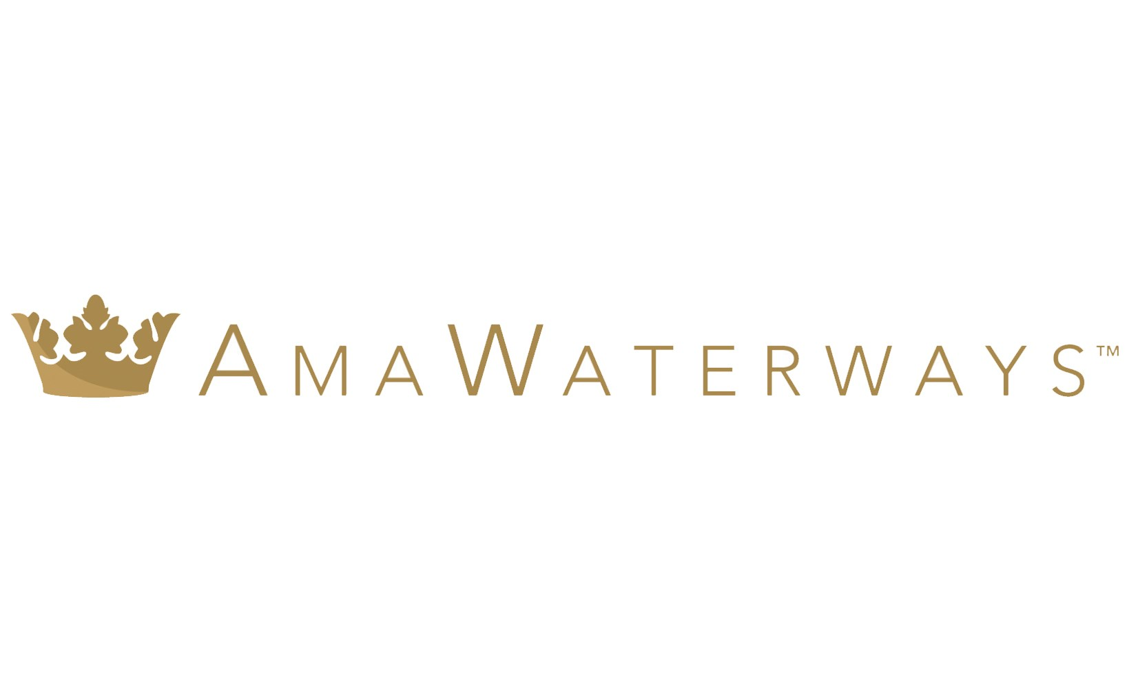 AmaWaterways_StdLogo_Gold%20(2)