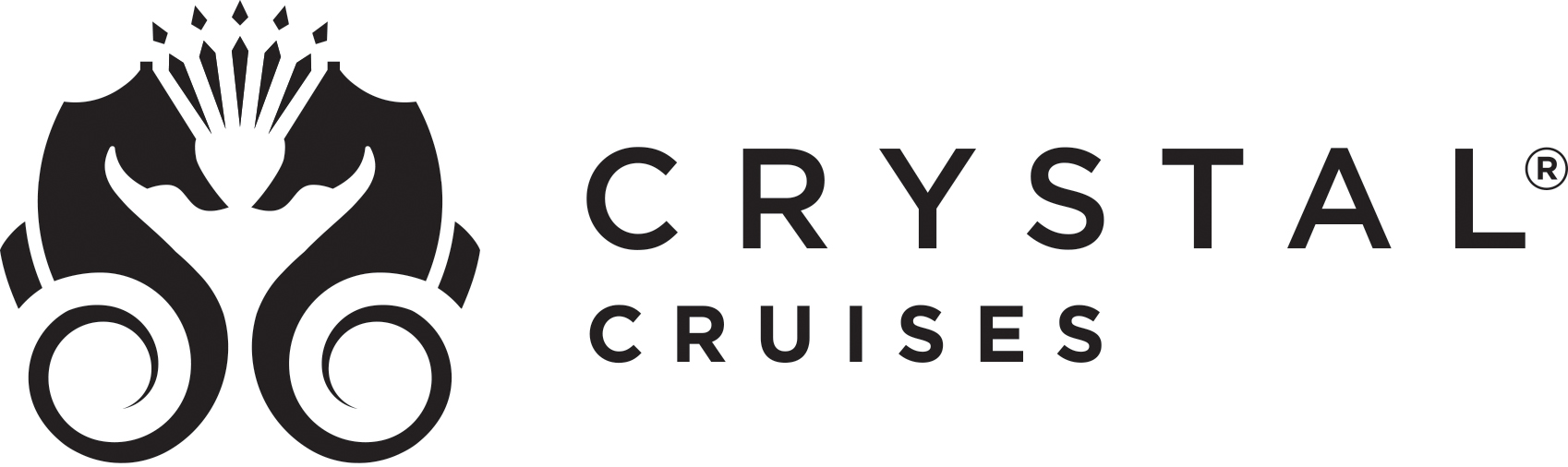 Crystal_Cruises_2016_%20Logo_(Horizontal)%20(2)