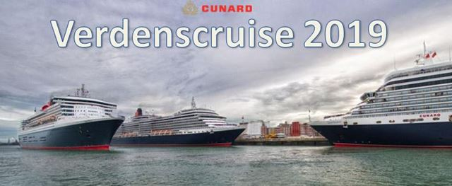 cunard verdenscruiset2019