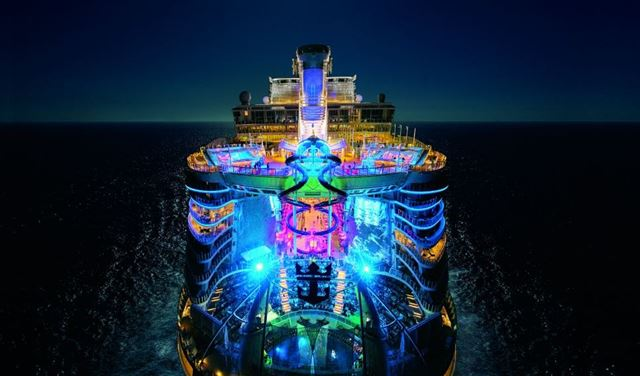 symphony of the seas 1