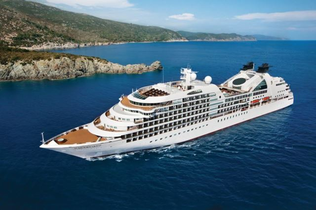 seabourn quest 3