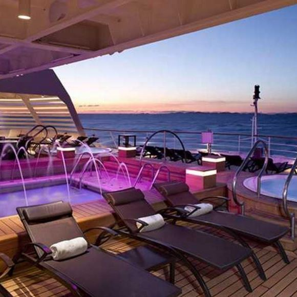 seabourn quest 1