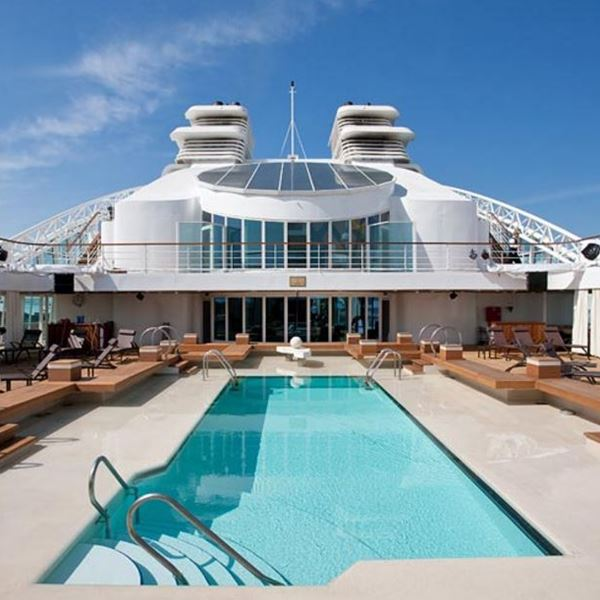 seabourn sojourn 1